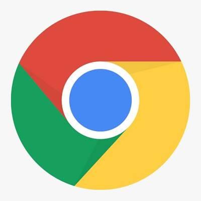b2ap3_thumbnail_google_chrome_logo_400.jpg
