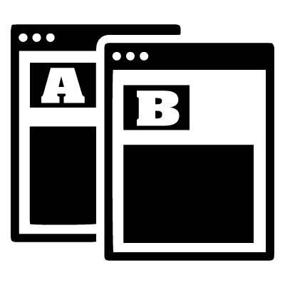 b2ap3_thumbnail_a_b_400.jpg