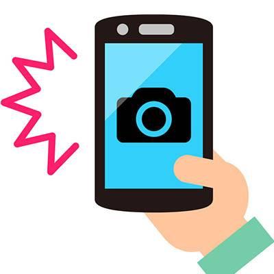 b2ap3_thumbnail_smartphone_camera_400.jpg