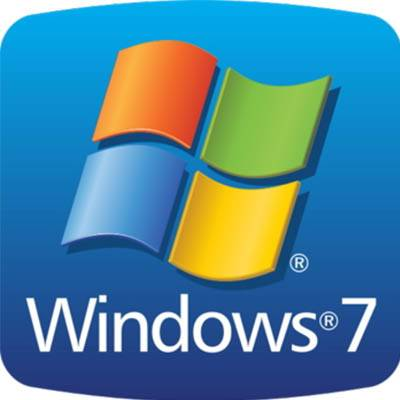 b2ap3_thumbnail_windows_7_400.jpg