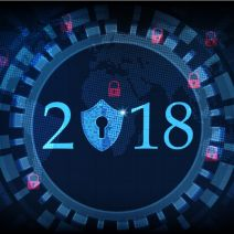 b2ap3_thumbnail_cyber_security_for_2018_400.jpg
