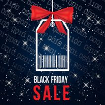 b2ap3_thumbnail_black_friday_sale_400.jpg
