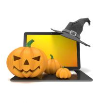 b2ap3_thumbnail_halloween_computers_400.jpg