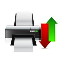 b2ap3_thumbnail_printer_server_solution_400.jpg