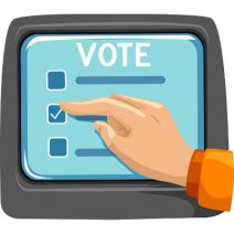 b2ap3_thumbnail_voting_machine_400.jpg